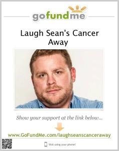 laughseanscanceraway1112